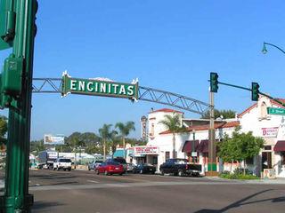 Encinitas_1_400_01