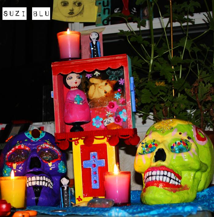 Shrine3