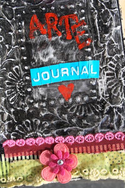 ArteJournal1
