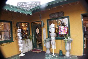 Embellishments1