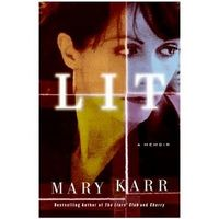Blog.lit.mary.karr
