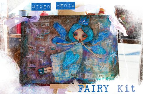 Fairykitlogo