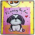 Finney Fan Art